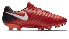 Football is the most popular sport so it is no shock that more interest continues to grow. Learn more about the best football cleats of Nike Soccer, Soccer Shoes, Best Football Cleats, Adidas Men, Nike Men, Nike Cleats, Soccer Girl Problems, Manchester United Soccer, Yellow Shoes