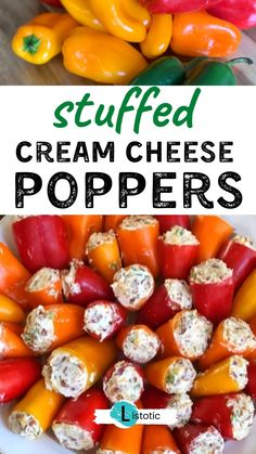 Low Carb Recipes, Diet Recipes, Cooking Recipes, Healthy Recipes, Appetizers For Party, Appetizer Recipes, Food Map Diet, Kitchenette, Appetizers