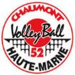 Chaumont Volley-Ball vs Toulouse Volley Dec 17 2016  Live Stream Score Prediction