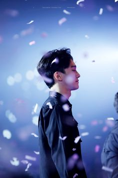 Chen © thunder sparkling ↳ do not edit or remove the logo.