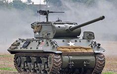 """駆逐戦車画像, 自走砲の壁紙, (SAU)ベクトル, 第二次世界大戦の背景, """"ジャクソン&QUOT。材料"""