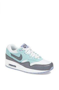 72bf4edd45fae Air max 90 Adidas Shoes Outlet