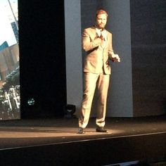 Loving this video of Gerard Butler... My Madrip trip is complete ... The true Boss The Man of Today