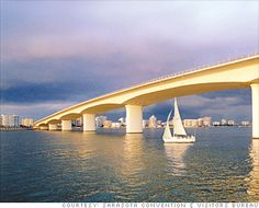 sarasota florida - Google Search. I love going here to see my bestie Nellis