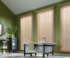24 Best Wood Blinds Images Blinds Shades Blinds For