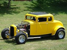American Graffiti 32 Ford Coupe...Re-pin brought to you by #InsuranceAgents at #HouseofInsurance Eugene, Or. #541-345-4191