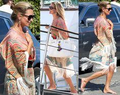 #KateMoss ¡Por los #FLECOS! – Del #NeoGipsy al #FLAPPER http://www.glam.com.es/2013/07/22/¡por-los-flecos-del-neo-gipsy-al-flapper/ #fringe #latinblogger #fashion #moda #trends #tendencias #fashionweeks #celebrities #streetstyle #looks #shopping #style #godustyle