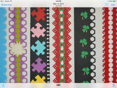 www.creativememories.com/user/chantalbruder