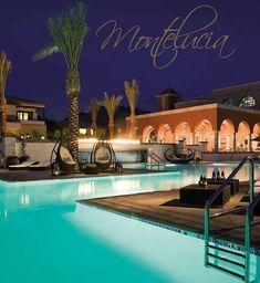 41 best sensational scottsdale resorts images scottsdale arizona rh pinterest com