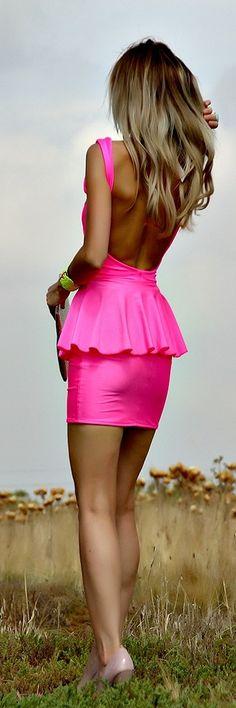 Tendências da moda: Oufits Tendências para o Verão 2013