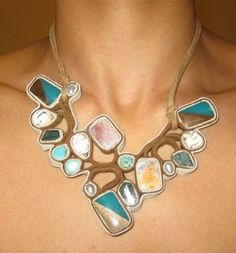 (100+) leather jewelry   Tumblr