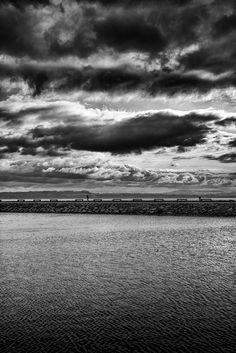 Stormharbour Landscape Pictures, All Over The World, Clouds, Mountains, Nature, Travel, Outdoor, Photography, Outdoors