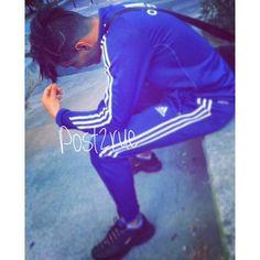 Casual Pants, Adidas Jacket, Wattpad, Neon, Athletic, Photos, Jackets, Fashion, Instagram Blog