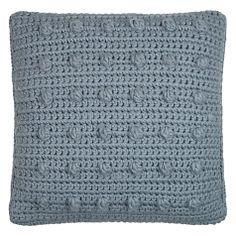 Buy John Lewis Vita Cushion Online at johnlewis.com
