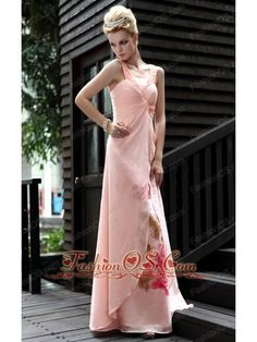 Pretty A-Line Floor-Length Zipper-up Asymettry Evening/Prom Dresses soft,fashion,loose,Exquisite,Appropriateness , Prom Dresses Tumblr, Prom Dresses Blue, Prom Party Dresses, Formal Evening Dresses, Bridesmaid Dresses, Prom Dress 2013, Dresses 2013, Fall Skirts, Prom Dresses Online