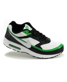 sale retailer 123ff 57a3e Order Nike Air Max Classic BW Mens Shoes Store 5238 Air Max Classic, Cheap  Nike