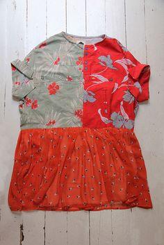 Vestido Pascualita 5770 | Flickr