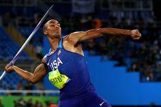 Rio 2016 - Eaton Decathlon (1060×706)