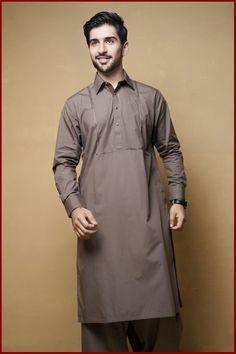 Latest Salwar Kameez Designs For Pakistani Men #SalwarKameez #Designs #MenStyle