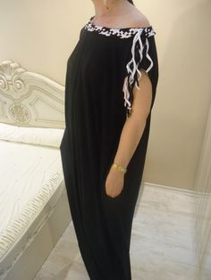 Hey, I found this really awesome Etsy listing at https://www.etsy.com/ru/listing/228968380/new-spring-collection-kaftan-hand