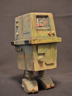 prhi-gonk-power-droid-12
