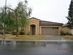 Cozy Indio Home in California for sale! For more Info just CLICK THE PIC! Case Number# 048-470636