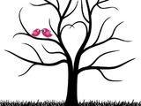 Weddingtree als PDF