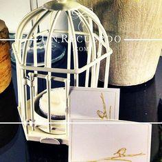 Jaulita Blanca: #Jaulita #blanca con #portatarjeta #recuerdo #invitados #boda #envios #Mexico #Monterrey #Guadalajara  #SPGG #Veracruz #Aguascalientes #Zacatecas #Zapopan #Durango #Queretaro #Cuernavaca #CiudadDeMexico #Hermosillo #Chihuahua #recuerditos #detalles #eventos #bautizo #babyshower #xvaños UnRecuerdo.com