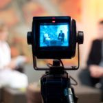 Livestreaming, the concept of broadcasting a live video feed to an audience, has become the source of countless hours of entertainment and a very real avenue for those looking to make money at home. As long as it's interesting to watch, there is a market for it. Whether it is speed-painting, gaming, or simply a …
