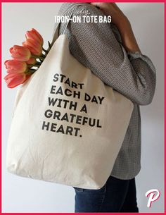 Personalised Tote Bag Shopper Author Leaving Thank You  Amend if needed Writer