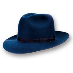 31 mejores imágenes de Sombreros Panamá  09c64840ba7