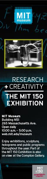 Which courses of MIT's OpenCourseWare include video lectures?