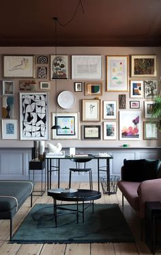 853 best scandinavian decor images in 2019 living room sweet home rh pinterest com