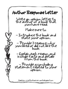 Common Core writing- Response to Lit Opinion Writing, Persuasive Writing, Teaching Writing, Writing Activities, Writing Prompts, Teaching Ideas, Writing Ideas, Teaching Strategies, Teaching Materials