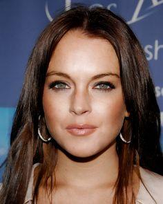 Lindsay Lohan - Annua LA Italia Film Fashion and Art Festival Short Hair Hacks, Short Hair Styles, Lindsay Lohan Hair, Prettiest Actresses, Mean Girls, The Duff, Classic Hollywood, Most Beautiful Women, Celebrity Photos