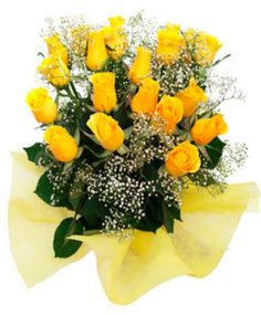 Check out our New Product Roses With Dryfruits No Flower COD 12 Yellow Roses , Mix Dryfruits Basket with one Rakhi and Roli Chawal. Online Cake Delivery, Online Flower Delivery, Online Flower Shop, Flowers Online, Beautiful Rose Flowers, Amazing Flowers, Fresh Flowers, Friendship Flowers, Yellow Chrysanthemum