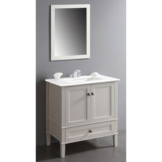 vanities on pinterest 36 vanity vanity tops and bathroom vanities