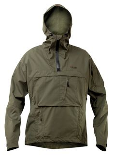 Putting Together a Home Earthquake Kit – Bulletproof Survival Tactical Wear, Tactical Clothing, Outdoor Wear, Outdoor Outfit, Urban Look, Survival Clothing, Anorak Jacket, Parka, Cool Gear