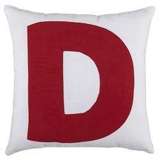 Pillow_ABC_D_LL_0412