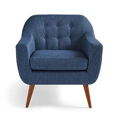 I ordered it today!...Tilda Fabric Chair
