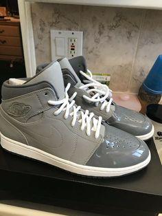 53685f51fdac air jordan 1 retro 95 txt  fashion  clothing  shoes  accessories  mensshoes   athleticshoes (ebay link)