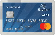 SunTrust Debit Card Activation is easy with us. If you have SunTrust Debit Card then, you must activate the SunTrust Debit Card. Because there are lots of advantage to activate the SunTrust Debit Card. Types Of Credit Cards, Rewards Credit Cards, Best Credit Cards, Credit Score, Atm Card, Visa Gift Card, Card Companies, Credit Card Offers, Wallpaper