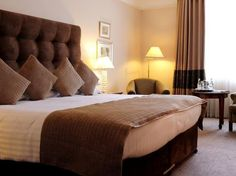 Mercure Shrewsbury Albrighton Hall Hotel and Spa Albrighton, United Kingdom United Kingdom, Spa, Europe, The Unit, Mercury, England Uk, England