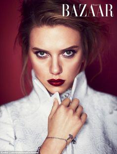 Scarlett Johansson_photographed by Alexi Lubomirski_Bazaar OCT 2013 _ONLINE USE ONLY_ #2.jpg