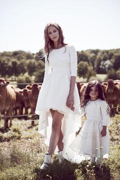 Delphine Manivet Florent Wedding Dress On Sale - Off Cymbeline Wedding Dresses, Used Wedding Dresses, Wedding Gowns, Bridal Outfits, Bridal Dresses, Flower Girl Dresses, Party Dresses, Delphine Manivet, Full Gown