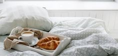 5 Best Bed and Breakfasts Hotels near Victoria Station http://momblogsociety.com/stay-at-one-of-the-5-best-bed-and-breakfasts-hotels-near-victoria-station/