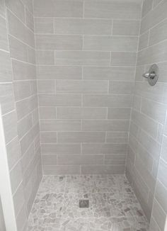 Ideas For Bath Room Tiles Wall Bath Remodel Bath Tiles, Room Tiles, Shower Tiles, Bath Shower, Small Shower Remodel, Bath Remodel, Restroom Remodel, Kitchen Remodel, Small Showers