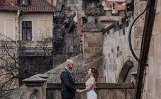 Prague Wedding Photoshoot with American Couple Wedding Photoshoot, Photoshoot Ideas, Prague, Engagement Photos, American, Couples, Painting, Painting Art, Photography Ideas