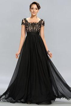 0db0df9c7881 Μήκος πατωμάτων Δαντέλα επικάλυψης Επίσημη Βραδινά φορέματα - dresses.gr