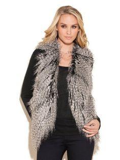 GUESS Cassie Faux-Fur Vest, JET BLACK MULTI (SMALL) GUESS,http://www.amazon.com/dp/B009XG46PM/ref=cm_sw_r_pi_dp_2mCTqb1V4X36E2ND